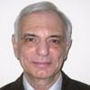 Dr. Alexander Vaninsky